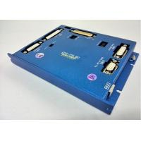 Best Single Layer Fiber Laser Control Card for Metal / Plastic / Glass and Cloth Marking wholesale
