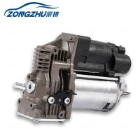 Best Auto Parts AMK Air Suspension Compressor Mercedes - Benz W164 ML GL OE# A1643201204 wholesale