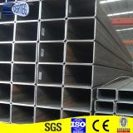 Best MS Mild Steel pipe wholesale