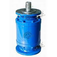 Quality Flange Mounted Helical Planetary Gearbox Automatic Transmission wholesale