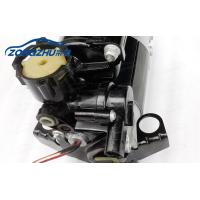 Cheap Front & Rear Auto Air Compressor Repair Kit For Mercedes-Benz W220 W211 W219 A2203200104 for sale