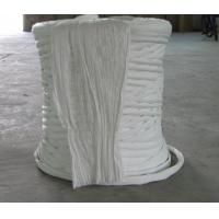 Best Common polypropylene filler for large cable / Polypropylene cable filler yarn 300 000D wholesale