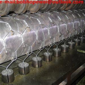 Best coop wire/short chicken wire/wire netting sales/silk chicken/plastic hex netting/chicken net price/chicken wire amazon wholesale