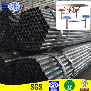 Best carbon steel pipe wholesale