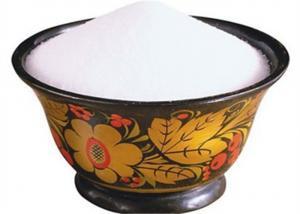 Best Food Addtive C14H18N2O5 102.0 Aspartame Sweeteners wholesale