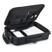 Cheap promotional shoulders laptop bag for 14'' in high quality for sale
