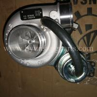 Best 2674A150 2674A056 TB25 Caterpillar Excavator Parts Small Engine Turbocharger 727530-5003 452073-0004 wholesale