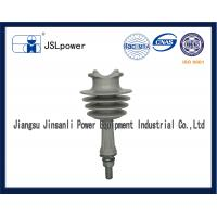 Best 15kV Modified Polyethylene High Voltage Insulator For High Voltage Power Transmission wholesale