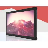 Buy cheap Industry 13.3'' Full HD Open Frame Monitor Touch Screen Embedded Touch All In from wholesalers