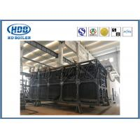 Best Organic Heat Carrier Furnace Industrial Boilers And Heat Recovery Steam Generators wholesale
