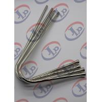 Best Precision Cnc Machining Services, Lathe Finishing Chrome Plated Brass Outlet Pipe wholesale