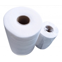 Best BFE99 BFE95 Meltblown Nonwoven Fabric for Face Mask Meltblown filter Polypropylene Meltblown nonwoven fabric wholesale
