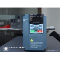 Cheap Powtech PT200 Series Frequency Inverter for sale