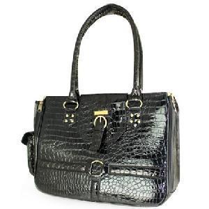 Best Pet Carrier Bags (DH-2227A) wholesale