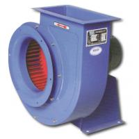 Centrifugal Blower Fireplace : Details of dhf high volume centrifugal fan for fireplace