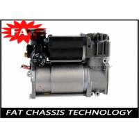 Best Land Rover Air Suspension Compressor Pump Discovery II 2 all series 1998-2004 wholesale