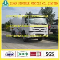 Best Sinotruk Howo 12m3 6x4 Concrete mixer truck For Sale wholesale