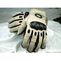 China Washable Paintball Protective Clothing Military Gun Shooting Gloves M L XL Size on sale