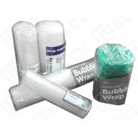 Best Extra Wide Bubble Wrap Rolls Bubble Wrap Packing Material 45-50gsm wholesale