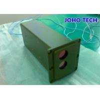 Best Small Night Vision Laser Range Finder Accuracy For Portable EO System wholesale