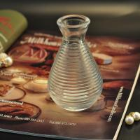 Best 110 ml Reed Diffuser Glass Aroma Bottle Fragrance Reed Diffuser wholesale
