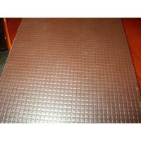 Cheap anti-slip film faced plywood supplier for sale