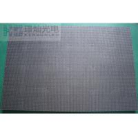 Best Rear Access Wonderful P2 Led Module Display SMD2121 High Brightness wholesale