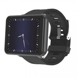 Best Pedometer Sleep Tracker 2700mAh 4G Android Smart Watch Phone wholesale