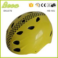 Quality Adult Road bike Sports Helmet With Certified wholesale