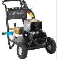 Best protable electric pressure washer wholesale