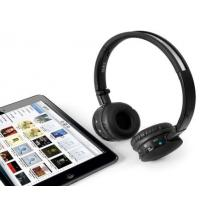 Voted Best bass sound and noise cancel Wireless Bluetooth headset