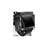 Buy cheap 2.5D Reinforced Glass ROHS Sport Touchscreen Smartwatch from wholesalers