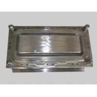 Cheap Hot / Cold Runner Plastic Injection Molding Services With LKM Mold Base for sale