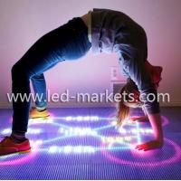 Best LED Type  SMD 3528  Pixel configuration   3 in 1  LED driving method  Static constant curr wholesale