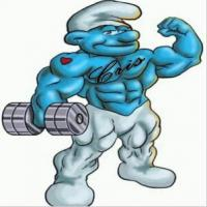 tren base steroid