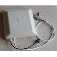 Best Free SDK Passive 5m long distance Multiple Protocol UHF 902~928MHz RFID Reader wholesale