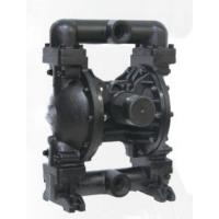 Best Submersible / Slurry Casting Steel Diaphragm Pump 135L/Min 8.3bar wholesale
