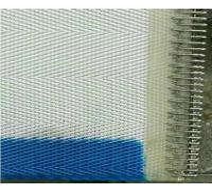 Best Sludge Dewatering Conveyor Dryer Belt , Waste Water Treatment Screen wholesale