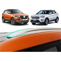 Best Auto Spare Parts OE Style Roof Luggage Rack For Hyundai IX25 2014 2015 2019 Creta wholesale