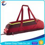 Best Multifunction Cycling Custom Sports Bags Sports Equipment Shoulder Duffle Bag wholesale