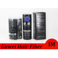 Buy cheap Plus Hair Keratin Grow Fibers , Protein Hair Regrowth Treatment  25g from wholesalers