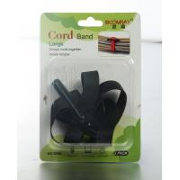 Best Red Households Products Self Adhesive Cable Clips With 14.2*0.1cm Size wholesale