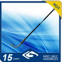 Best brake cable/control cable with fittings wholesale