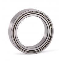 Best Double row angular contact ball bearings of thin wall wholesale