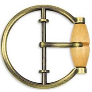 Best Alloy buckle,lady's buckle,woman's buckle,garment buckle,fashion belt buckle,pin buckle wholesale