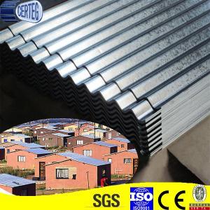Best Galvanised Roof wholesale