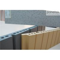 Best Building Lightweight Cladding Panels/ High Strength Insulated Wall Cladding Panels wholesale