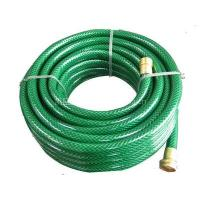 PVC Hose Pipe for Water and Air, spraying hose, car washing hose