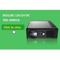 modified sine wave inverter with charge IG3110.jpg