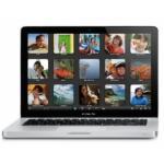 Best Apple MacBook Pro 13-inch: 2.5GHz wholesale
